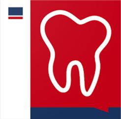 Zahnmedizin. Fachangestellte Abschlussprüfung