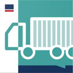 Groß- und Außenhandel Abschlussprüfung