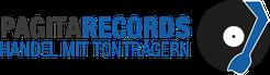 PagitaRecords - Schallplattenankauf