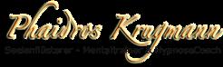 Phaidros, Hypnose & russische Heilweisen, Heilmethoden, Heiltechniken, Informationsmedizin, Transpersonale Hypnose & Quantenheilung in Heidelberg • Mannheim • Darmstadt • Frankfurt • Weinheim • Ludwigshafen • Heilbronn