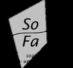 SoFa e.V. - Feldstraße 11 - 28832 Achim  Tel.-Nr. 04202-888064
