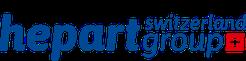 Hepart, HCK, individuelle Rezeptur, Nährstoffmischung, Labor, Frankfurt, Heilpraktiker