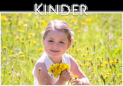 Kids, Kinderfotos outdoor, Kinder in der Sonne, Opas Schatz