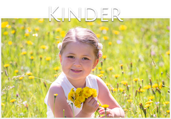 Kinder, Kids, Kinderfotos, Kidsshooting outdoor, Kinderbilder
