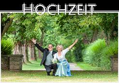 Hochzeitsfotografie in Weiz, Hochzeitsfotos, Hochzeitsfotograf