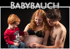 Babybauch, Babybauchshooting, Schwangerschaftsfotos