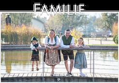 Familienshooting, Familie, Familienfotos, Leinenbild