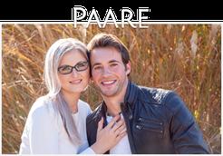Paarshooting, Paarfotos, Freundschaftsfoto, Paarbilder outdoor, Paarfotografie Weiz, Paarshooting Anger