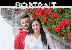 Portrait, Portraitfotografie, Paarfotos, Portraitfotograf Weiz