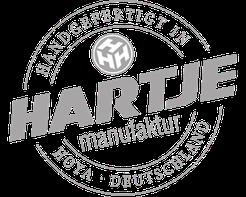 Fahrrad Logo 3