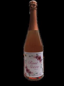 Weinhandel Vösendorf, Weißwein, Rose Frizzante, Rosécco, Winzer Secco, Wein online