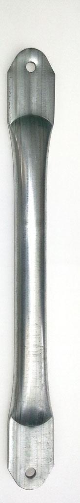 gepresste Rohre   Unterzugstange