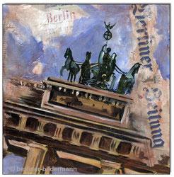 Berlin-Brandenburger Tor