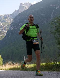 Martin Schenker