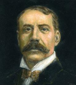 Sir Edward Elgar, Elgar Cellkonzert
