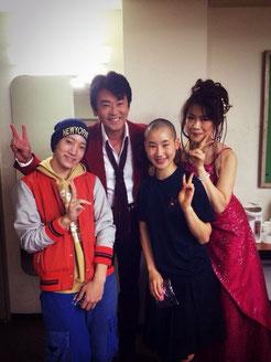 横山天音20141029-2