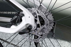 bmw e-bike und akku