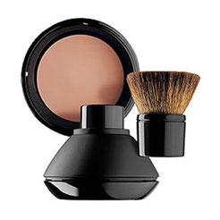 maquillage pour homme lequel choisir
