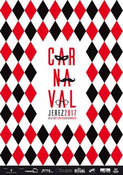 Fiestas en Jerez Carnaval