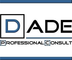 DADE professional consult Bolzano siti internet grafica stampa consulenza marketing