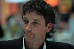 Jeroen Beentjes - Prominente Leiders - voor ervaren Interim Managers