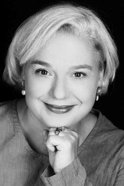 Carola Guber