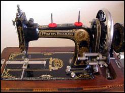 F&R  1.425.477  (1913)  TS 6