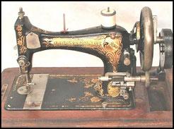 F&R 979.043 (1902)