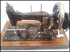 F&R 573.493 # 321.493  (1888 c.)  TS 1