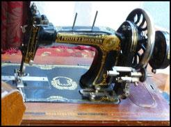 F&R  1.537.042  (1916)  TS 6-1