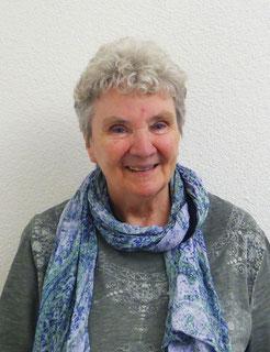 Helen Dormann