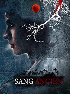 Sang Ancien (2018)