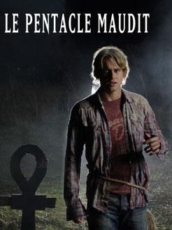 Le Pentacle Maudit de Todor Chapkanov - 2009 / Horreur