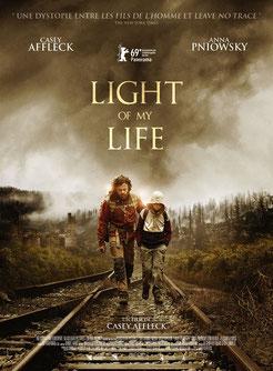 Light Of My Life  (2019)
