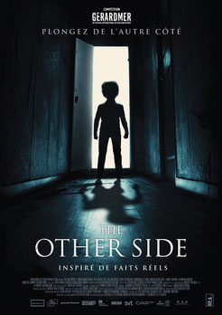The Other Side (2020)