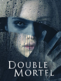 Double Mortel (2018)