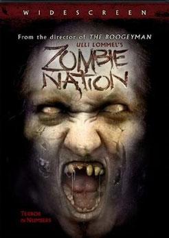 Zombie Nation (2004)
