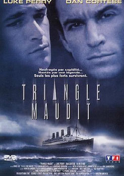 Triangle Maudit de Lewis Teague (2001)