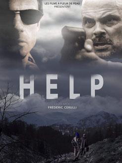 Help de Frédéric Cerulli - 2015 / Thriller