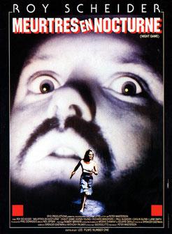 Meurtres En Nocturne (1989)