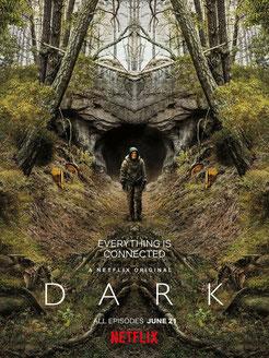 Dark - Saison 2
