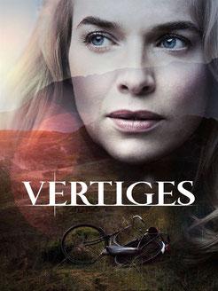 Vertiges (2015)