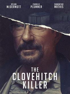 The Clovehitch Killer (2018)