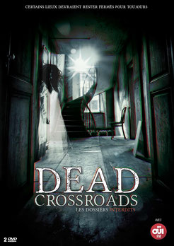 Dead Crossroads - Saison 2