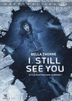 I Still See You de Scott Speer (2018)