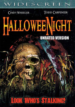 HalloweeNight (2009)