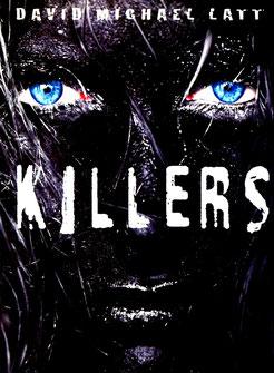 Killers (1997)