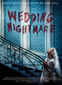 Wedding Nightmare de Matt Bettinelli-Olpin & Tyler Gillett (2019)