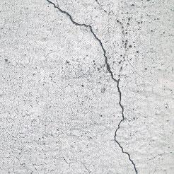 Excavation Éclair | Réparation de fissures | Drains français | Margelles