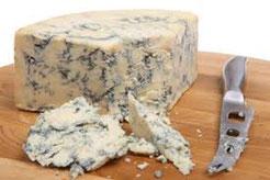 Le Danablu est un fromage danois...